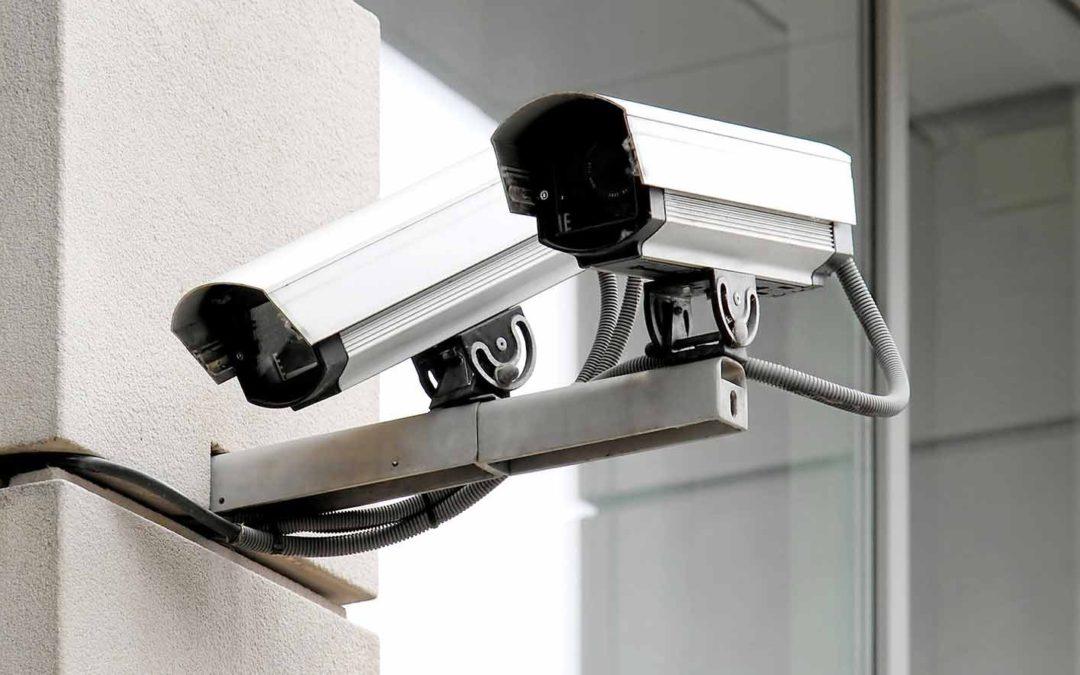 Почему лучше не приобретать дешевые камеры видеонаблюдения